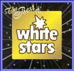 "1997  ""The Best of White Stars""  ( Ariola BMG )"